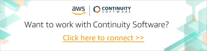 Continuity-Software-APN-Blog-CTA-1