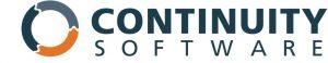 Continuity-Software-Logo-1