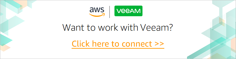 Veeam-APN-Blog-CTA-1