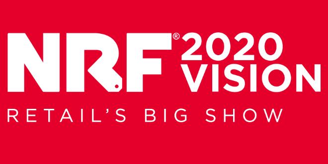 NRF2020-1