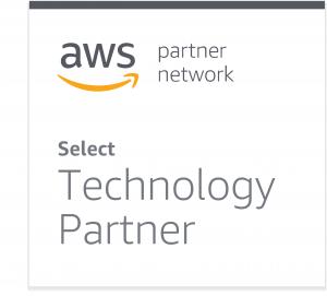 APN Select Technology Badge