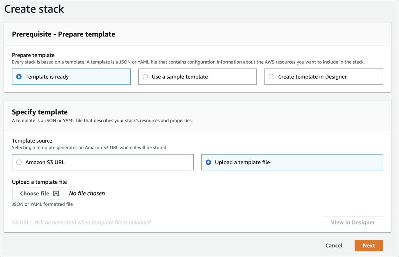 CloudZero-Data-Services-1