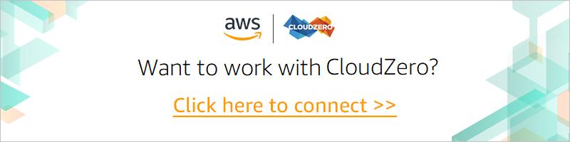 CloudZero-APN-Blog-CTA-1
