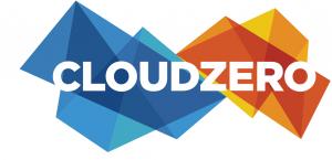 CloudZero-Logo-1.1