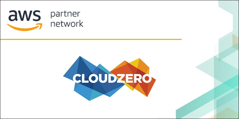 CloudZero_AWS-Partners