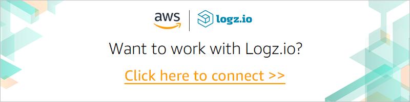 Logz.io-APN-Blog-CTA-1