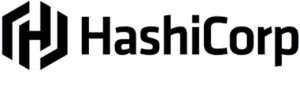 HashiCorp-Logo-2