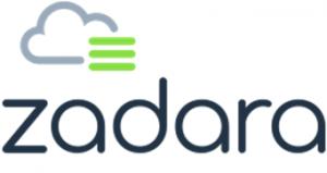 Zadara-Logo-1