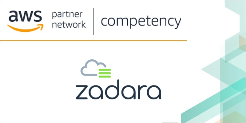 Zadara_AWS-Competency