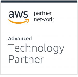 APN Advanced Technology Partner-4