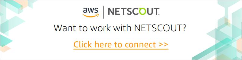 NETSCOUT-APN-Blog-CTA-1