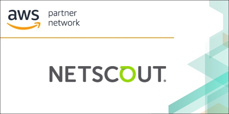 NETSCOUT_AWS-Solutions