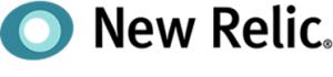 New-Relic-Logo-1