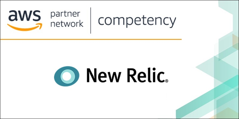 New-Relic_AWS-Competency