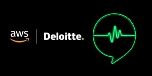 Deloitte-TrueVoice-Logo-5