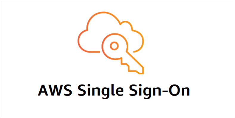 AWS-Single-Sign-On