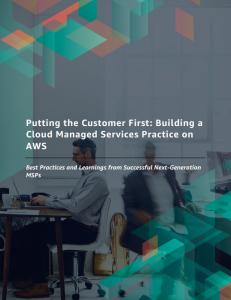5-Tips-AWS-MSP-Audit