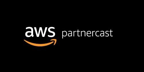 AWS-PartnerCast-1