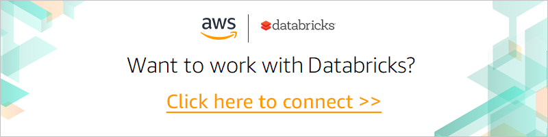 Databricks-APN-Blog-CTA-1