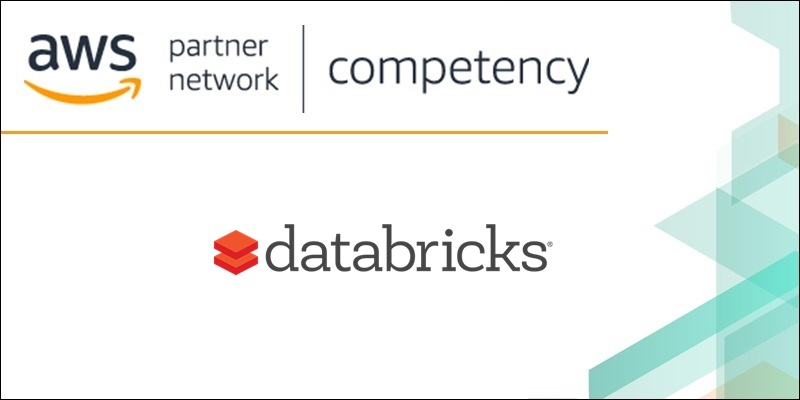 Databricks_AWS-Competency