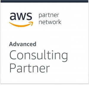 APN Advanced Consulting Partner-2