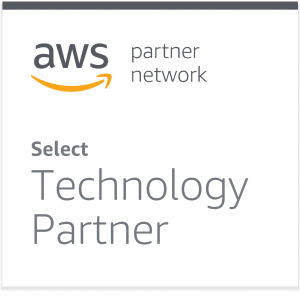 APN-Select-Technology-Partner-1