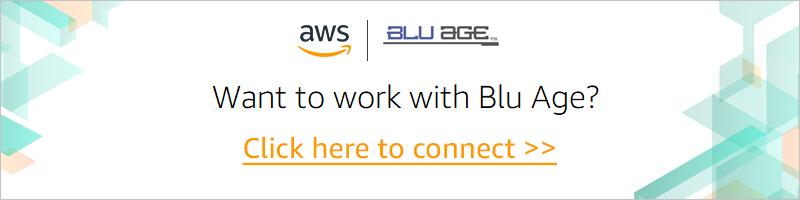 Blu-Age-APN-Blog-CTA-1