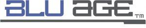 Blu-Age-Logo-1