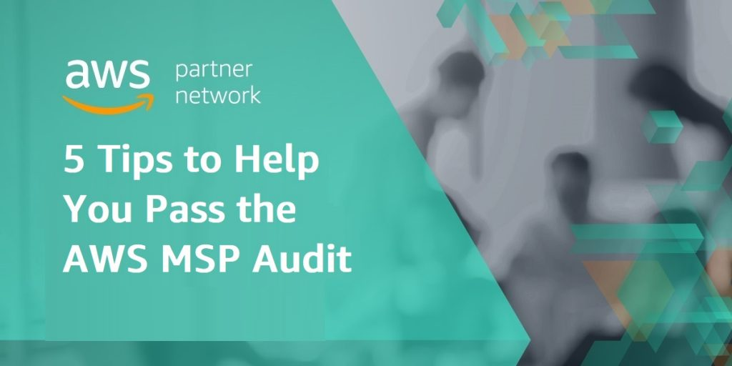 MSP-Audit-Tips-1