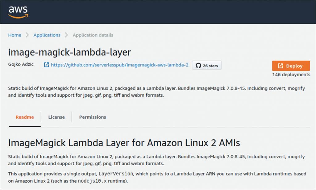 Toptal-AWS-Lambda-1.1