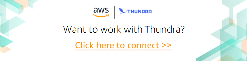 Thundra-APN-Blog-CTA-1