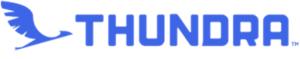Thundra-Logo-1