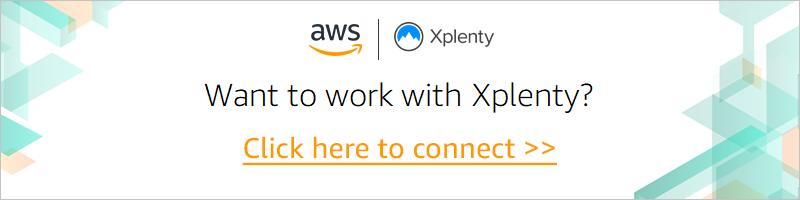 Xplenty-APN-Blog-CTA-1