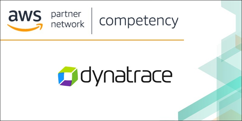 Dyatrace_AWS-Competency