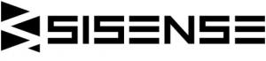 Sisense-Logo-1