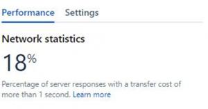 Cprime-Atlassian-CloudFront-6