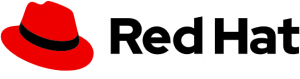 Red-Hat-Logo-1