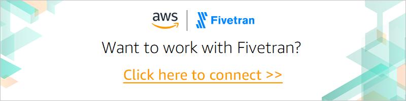 Fivetran-APN-Blog-CTA-1