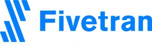 Fivetran-Logo-1