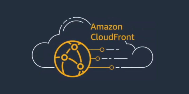 Amazon-CloudFront-1