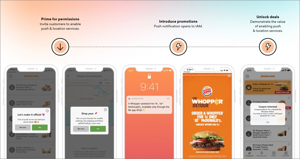 Braze-AWS-Burger-King-1