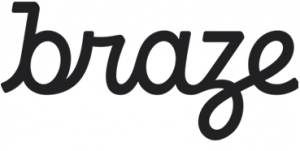 Braze-Logo-2