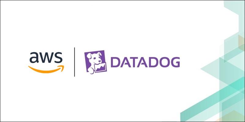 Datadog-AWS-Partners