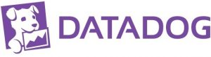 Datadog_card logo-3