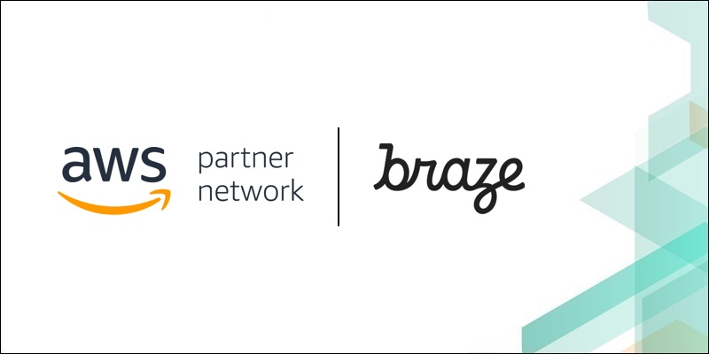Braze-AWS-Partners-1