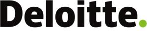 Deloitte Logo-2