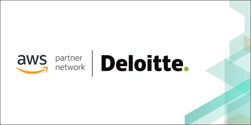 Deloitte-AWS-Partners