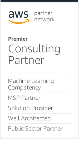 Accenture-APN-Badge-2.1