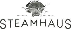 Steamhaus-Logo-1
