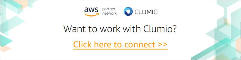 Clumio-APN-Blog-CTA-1